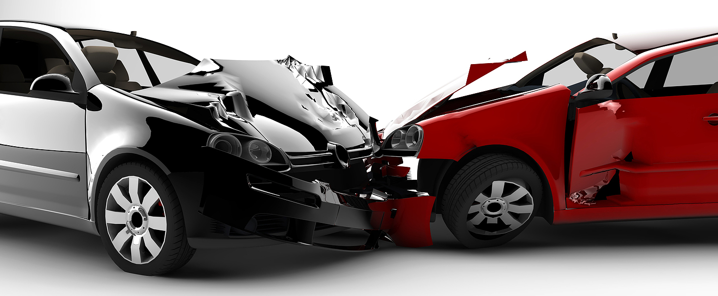 How to get a Belleville Car Insurance Quote